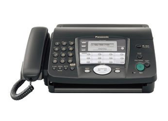 Panasonic kx-ft908 инструкция