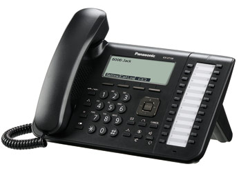 PANASONIC KX-UT670RU SIP PHONE DRIVERS FOR PC