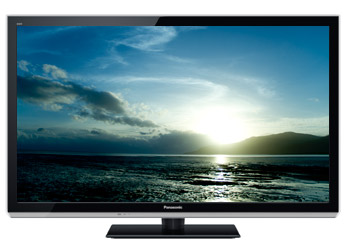 DOWNLOAD DRIVER: PANASONIC VIERA TX-PR42UT50 TV